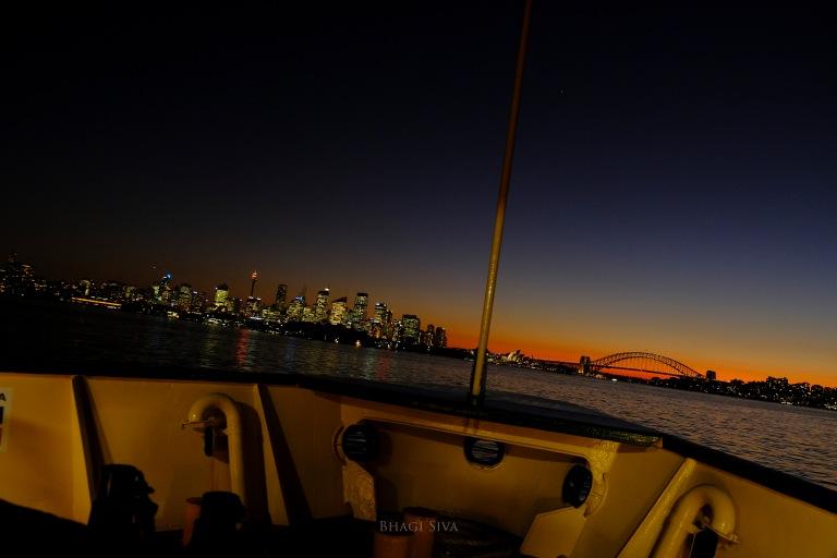manly ferry, sydney ferry, fujifilm, fujifilm velvia simulation, ferry ride sydney, hourbour bridge, sydney CBD, Sydney skyline, Sydney cityscape, circular quay, manly suburb